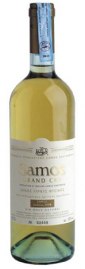 Samos Grand CRU 75cl 15%