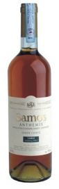 Samos Anthemis 75cl 15%